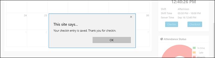 WPHR-1.2.2-Shifts-03-ESS-Checkin-Okay