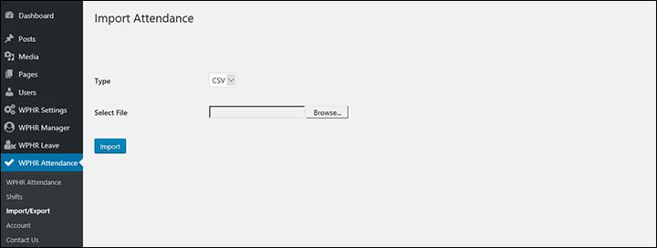 WPHR-1.2.5-Shifts-01-Import