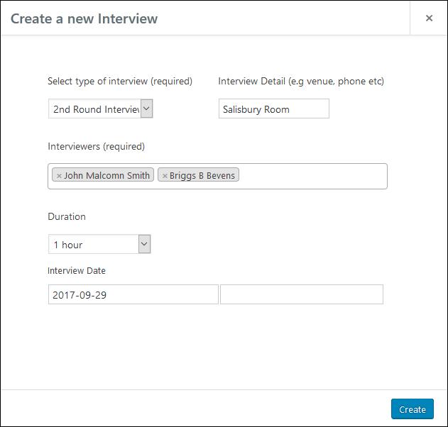 WPHR-3.1.2-Recruitment-05-Interview