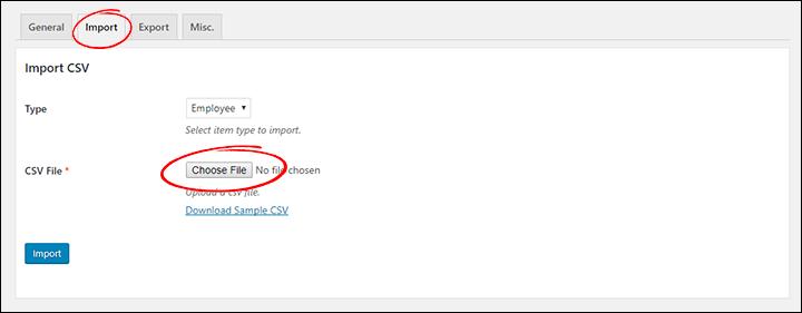WPHR-1.6.3-Pro-Import-Export-03-Import-Choose-File