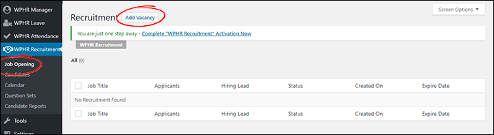 WPHR-3.1.1-Recruitment-01-Openings