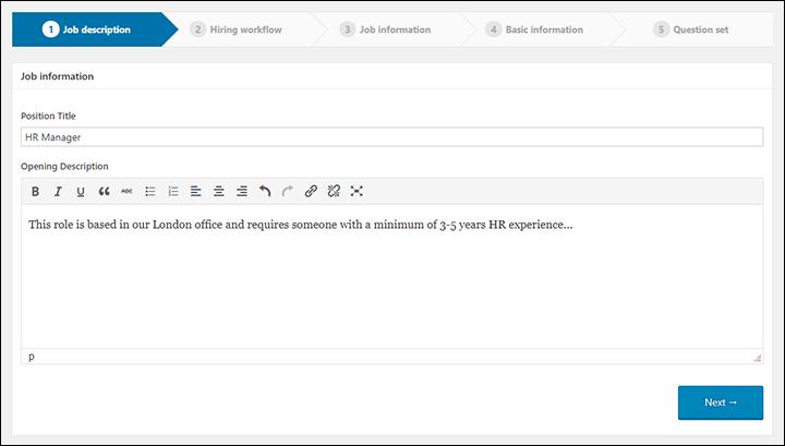 WPHR-3.1.1-Recruitment-02-Job-Description