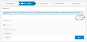 WPHR-3.1.1-Recruitment-03-Workflow