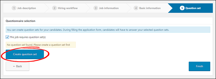 WPHR-3.1.0-Recruitment-08-Wizard-Question-Set