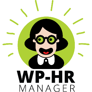 Announcing WP-HR Manager – a Free HR Management Plugin for WordPress